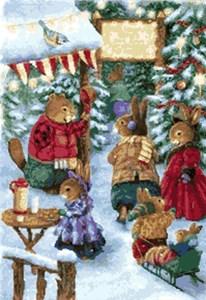 Изображение Рождество