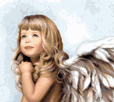 Изображение Ангел 2