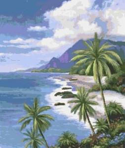 Изображение Пальмы