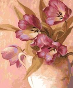 Изображение Пурпурная феерия