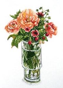 """Изображение Розы """"Умило"""" (Umilo)"""
