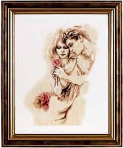 Изображение Любовь