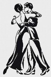 Изображение Танец