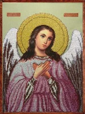 Изображение Ангел-хранитель