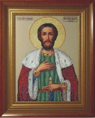 Изображение Святой Александр