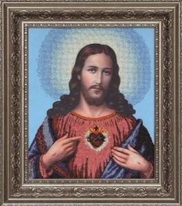 Изображение Иисус