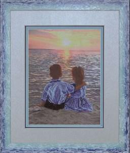 Изображение Первое свидание