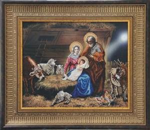 Изображение Рождество Христово