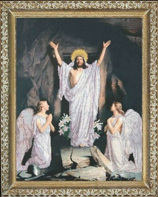 Изображение Воскресение Господне