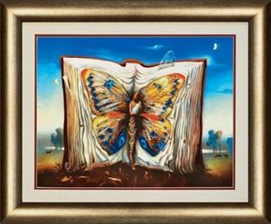 Изображение Книга книг В.Куш