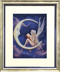 Изображение Селена фея
