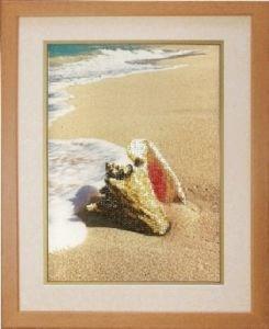 Изображение Золотой песок