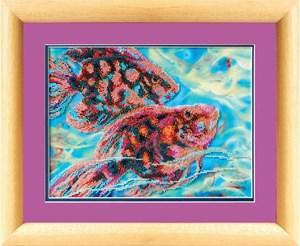 Изображение Рыбки