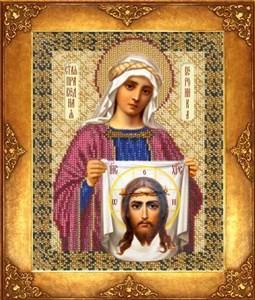 Изображение Икона Святая Вероника