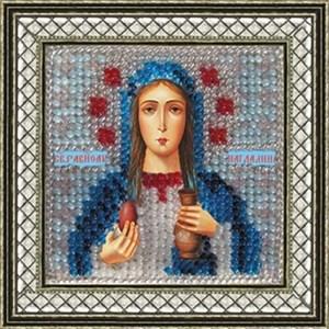 Изображение Икона Святая  Равноапостольная Мария Магдалина