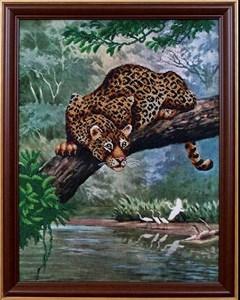 Изображение Охота