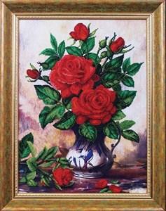 Изображение Королевский букет