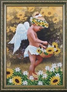 Изображение Мой ангел
