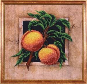 """Изображение Наш сад """"Персики"""""""