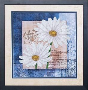 Изображение Цветы любви 1