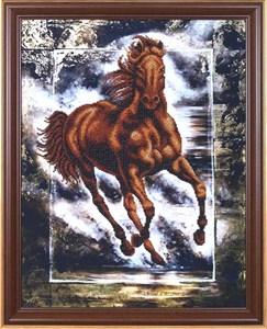 Изображение Победный конь