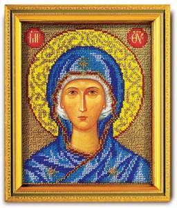 Изображение Икона Божья Матерь