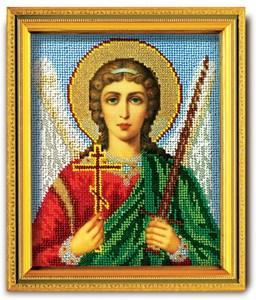 Изображение Икона Ангел-Хранитель