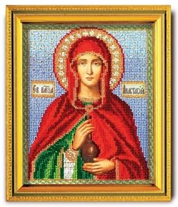 Изображение Икона Великомученица Анастасия