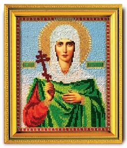 Изображение Икона Святая Антонина