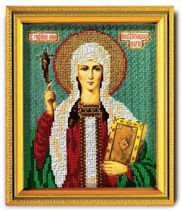 Изображение Икона Святая Нина