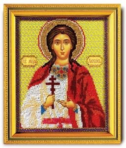 Изображение Икона Святая Любовь