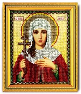 Изображение Икона Святая Лариса