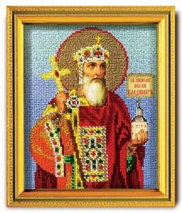 Изображение Икона Святой Владимир