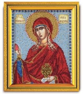 Изображение Икона Святая Мироносица Мария Магдалина