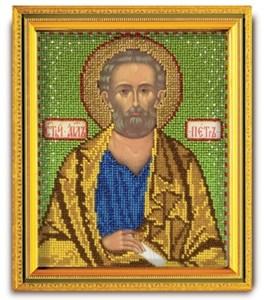 Изображение Икона Святой Апостол Петр