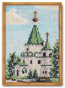 Изображение Нижний Новгород. Собор кремля