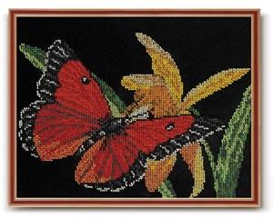 Изображение Повелительница цветов