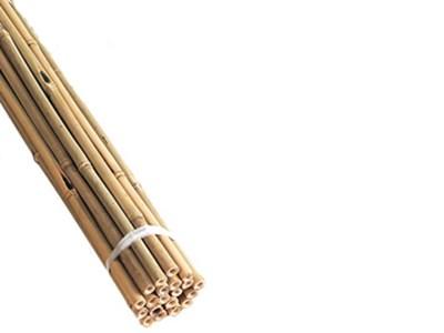Изображение Колья бамбуковые 2.1m (10)