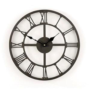 """Изображение Часы """"Римские"""" 34cm"""