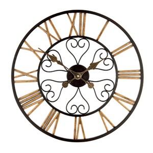 Изображение Часы садовые Hamilton 50см
