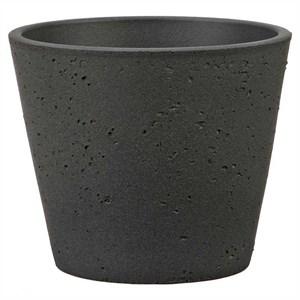 Изображение Кашпо  701 Roca D21см, керамика
