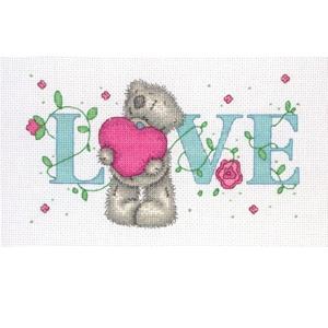 Изображение Любовь(Love)