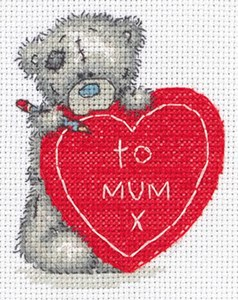 Изображение Для мамы (To Mum)