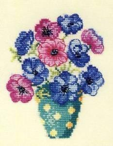 Изображение Цветы (Flowers)