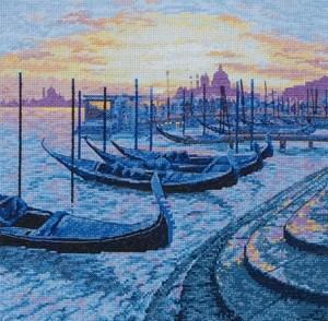 Изображение Венеция (San Zaccaria(Venice)