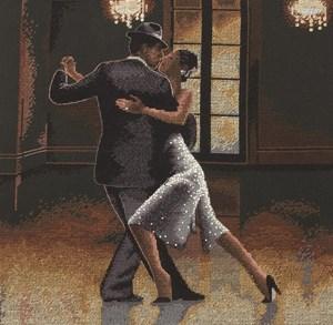 Изображение Танго (Studio Tango)