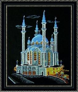 Изображение Мечеть