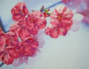 Изображение Краски весны