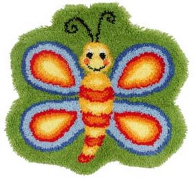 Изображение Бабочка
