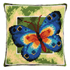 Изображение Бабочка (подушка)